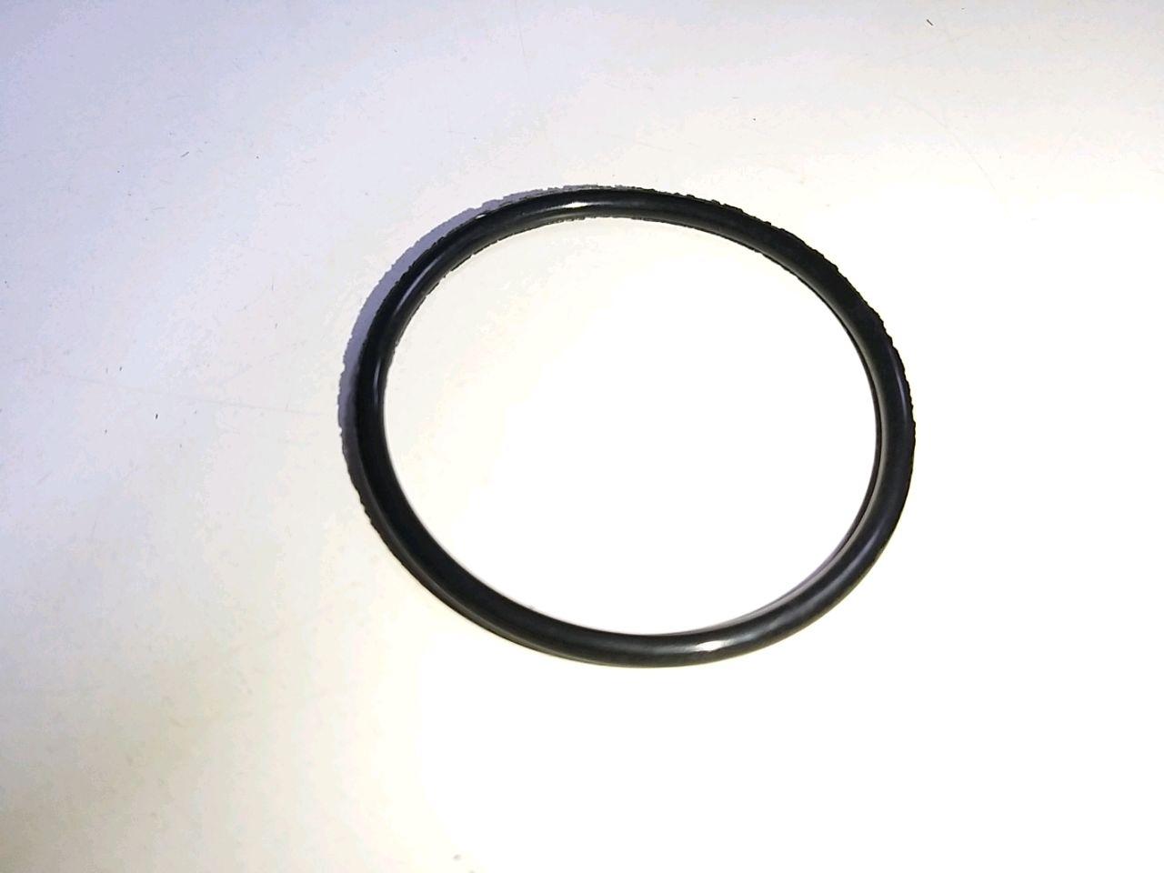 Inel de etansare 056-066-5.8