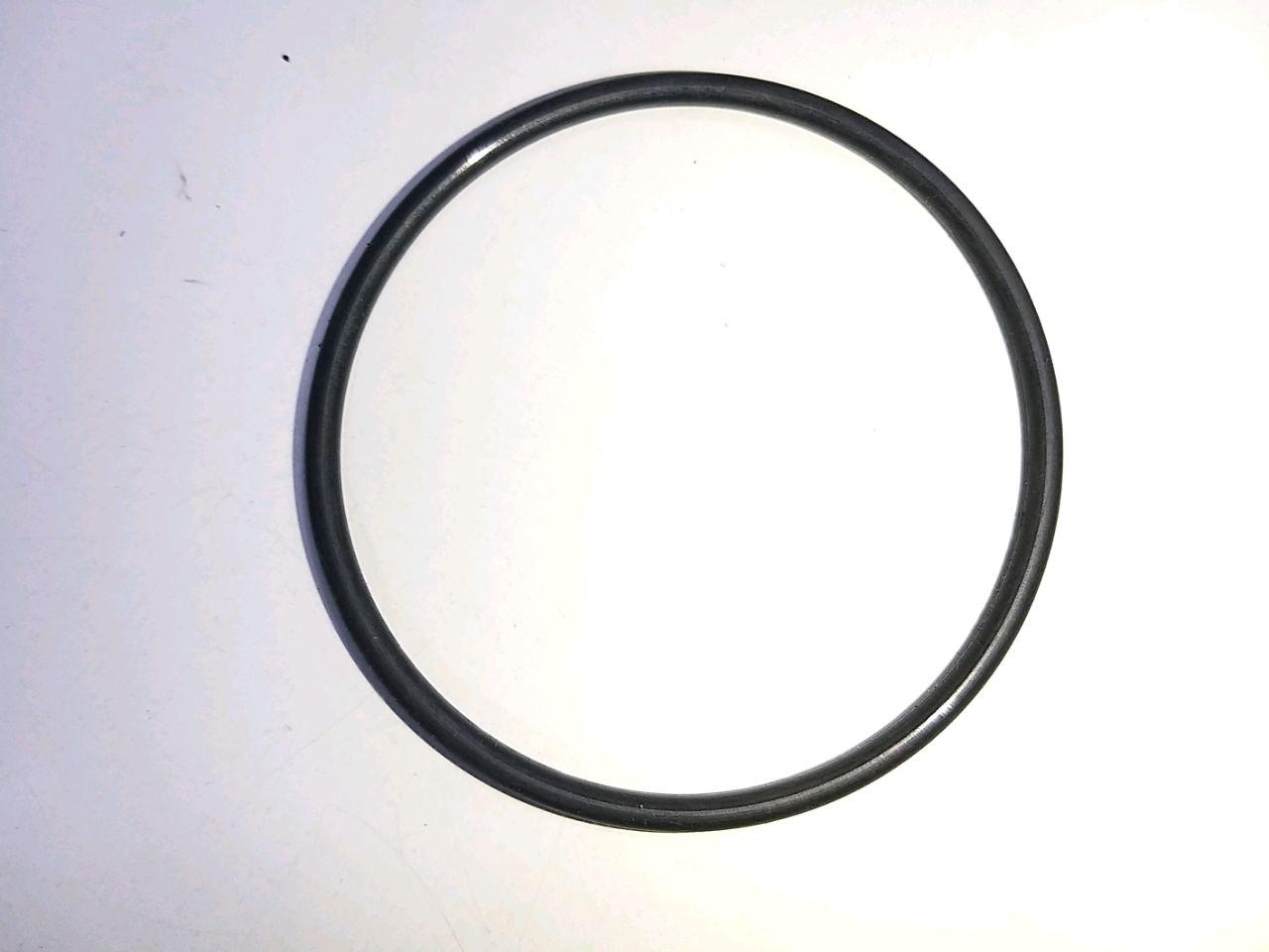 Inel de etansareе 070-075-3.0