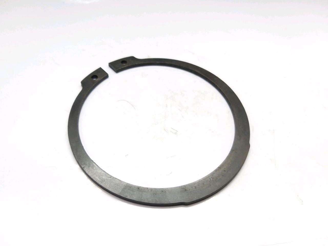 Inel de siguranţă (D=100,A100G-13942)