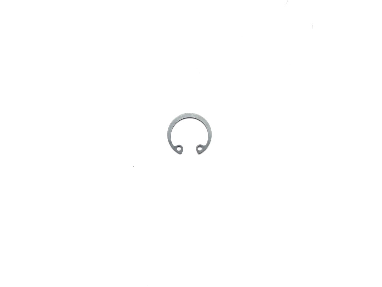 Inel de siguranţă (d=20, A20G-13943)