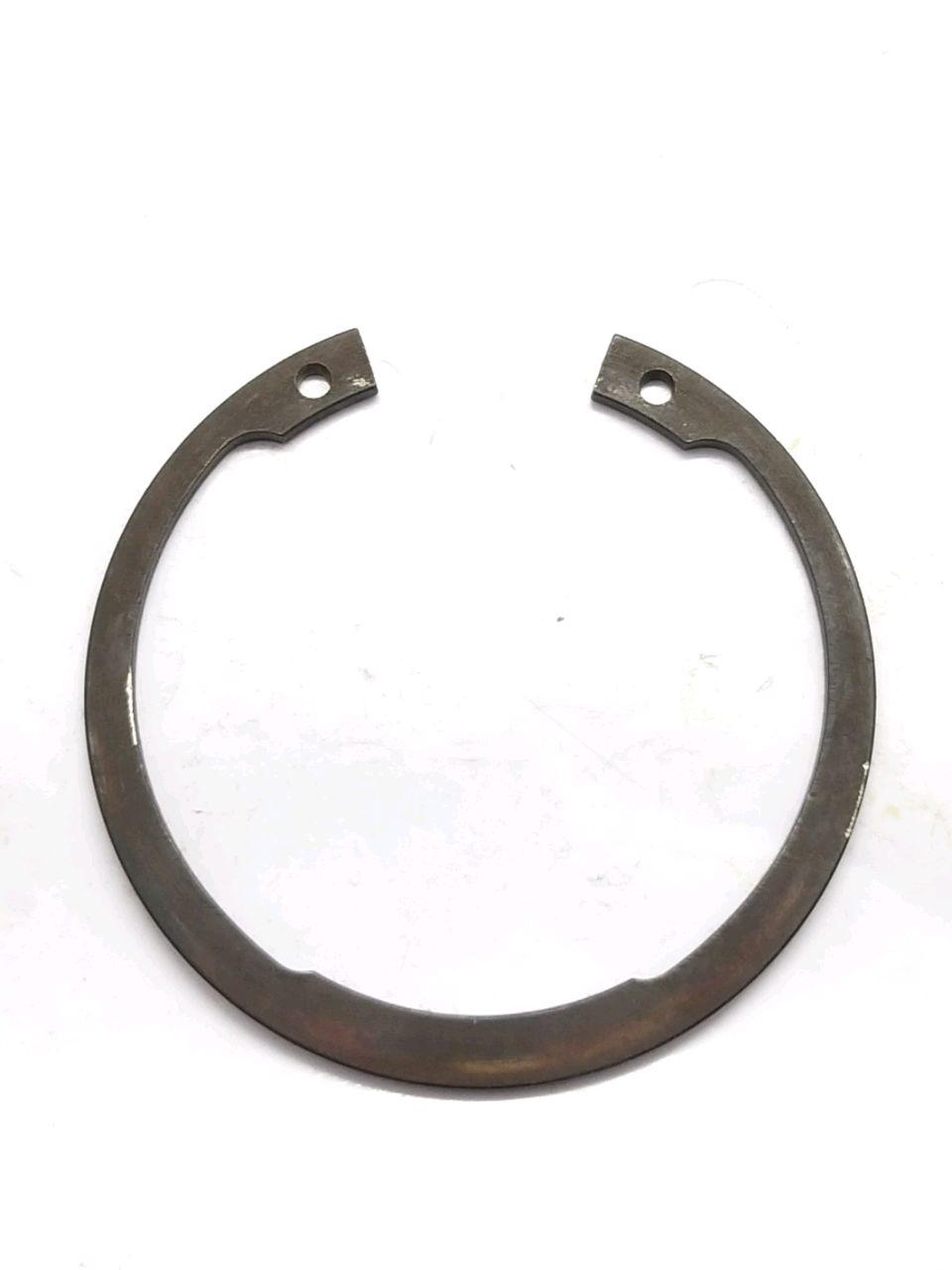 Inel de siguranţă (D=80,A80G-13942)