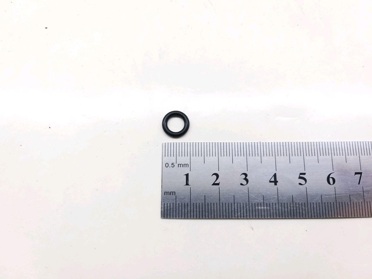 Inel etansare 6.90X1.80 FT454