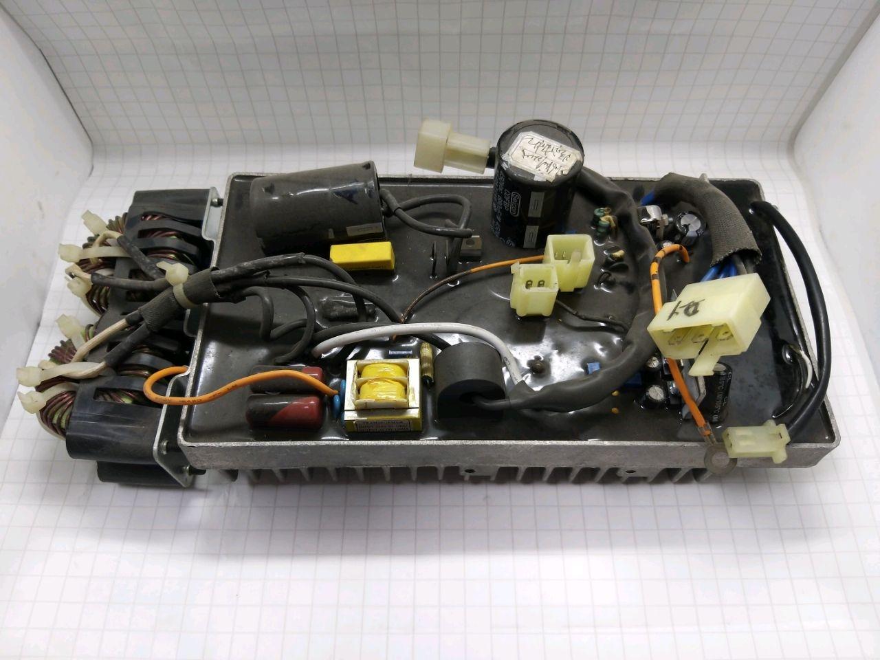 Inverter ET5600