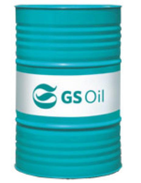 Kixx G SJ/CF 10W-40 200L