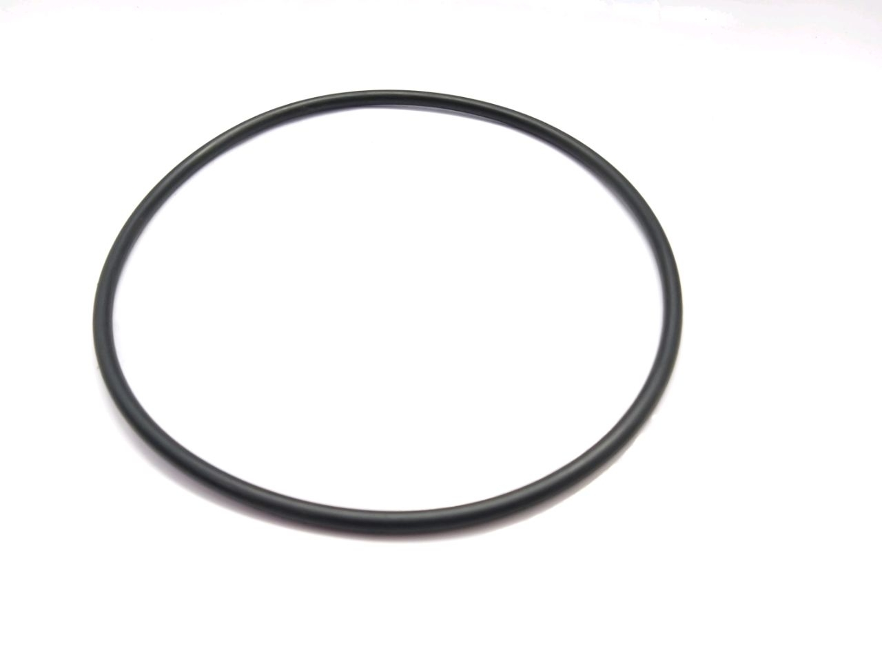 Кольцо уплотнительное 110-115-3.0  МТЗ