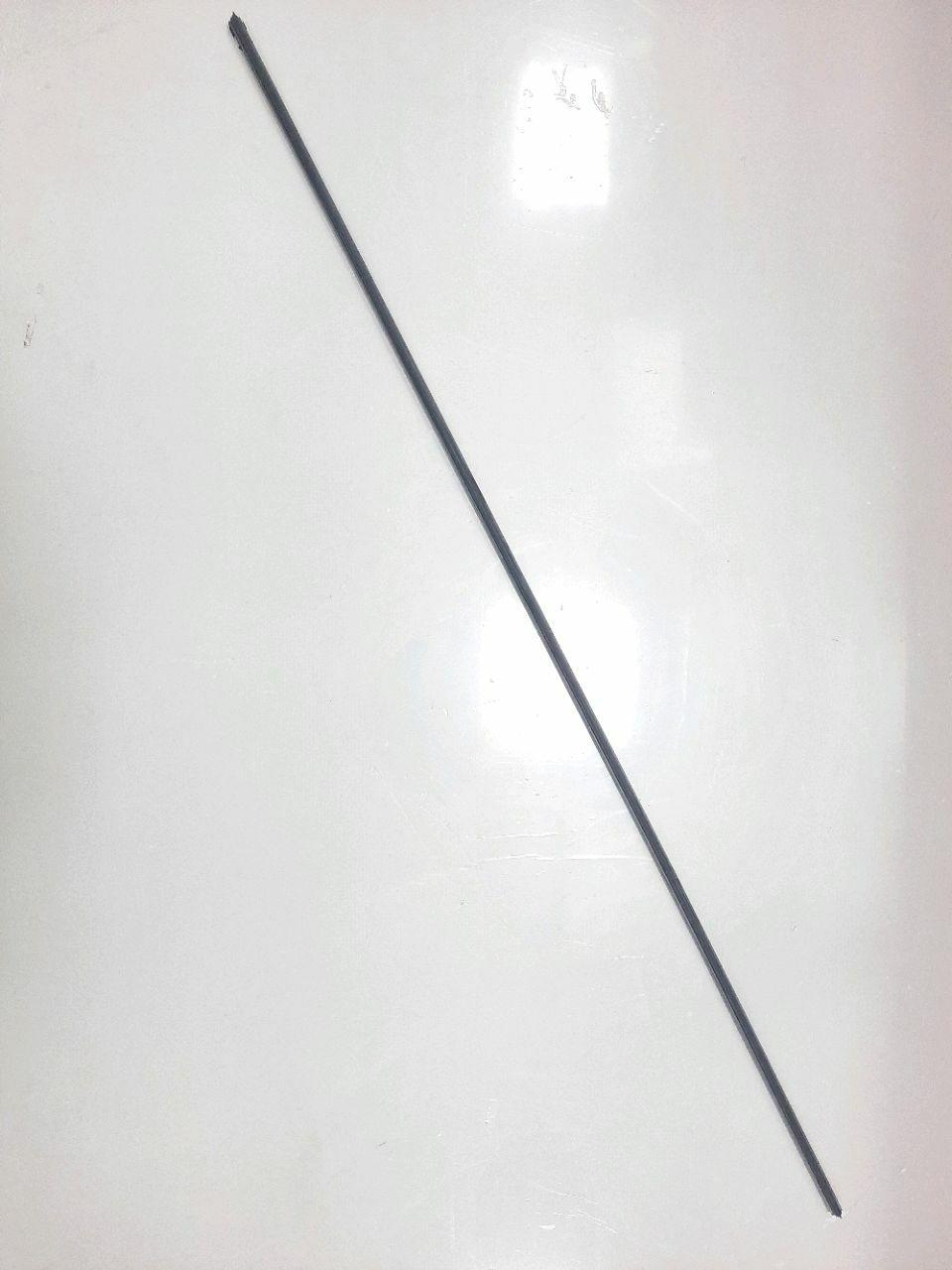 Lame cauciuc p/u ştergătoare de parbriz 100cm ALCA
