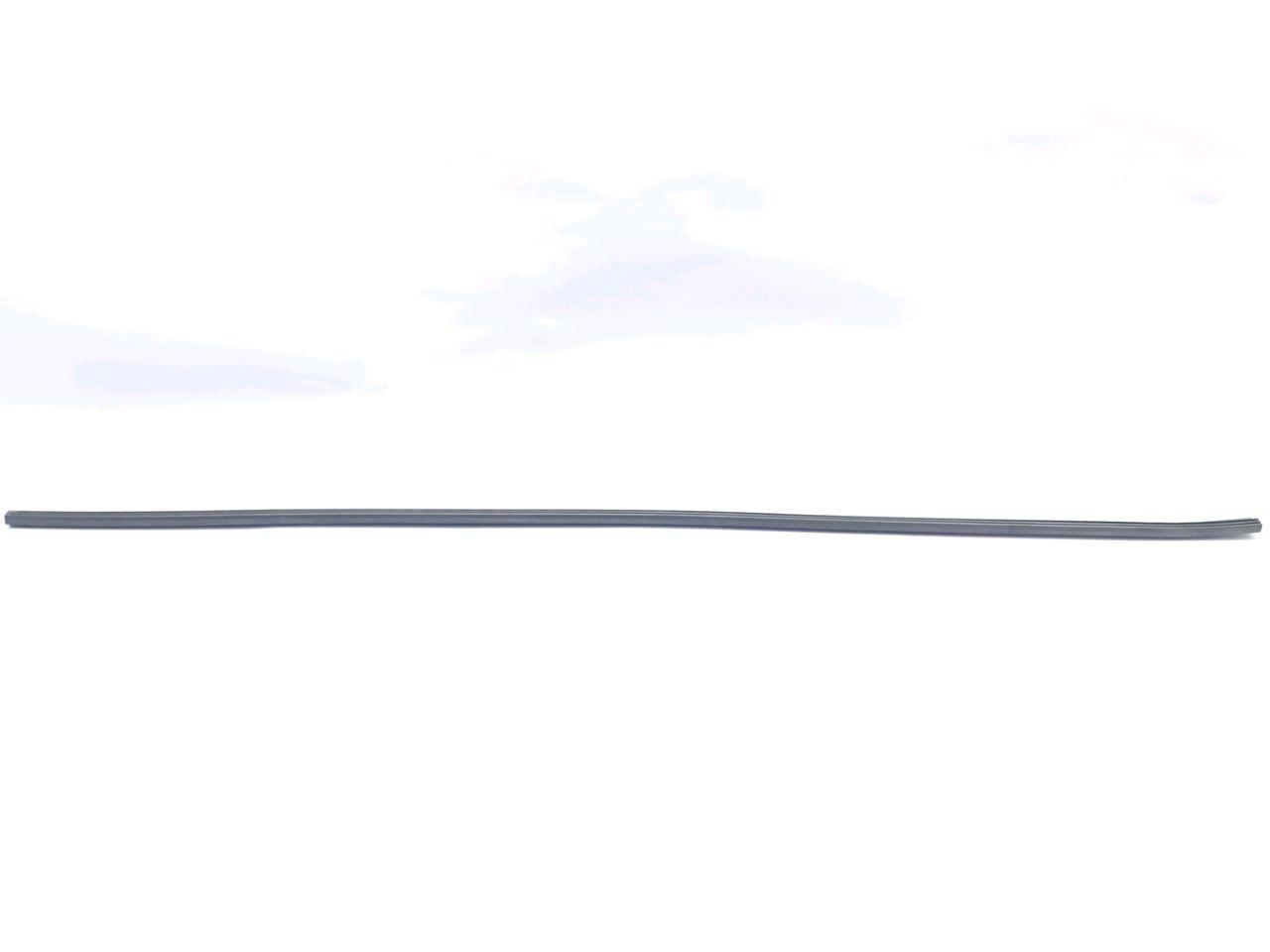 Lame cauciuc p/u stergatoare de parbriz 76cm ALCA