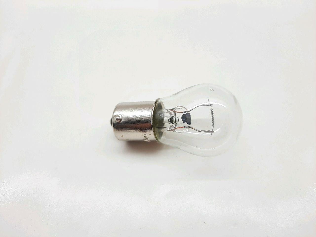 Лампа 24V 21W одно-контактная (CROWN)