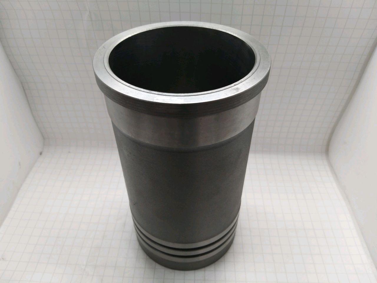 Manson cilindru (ZH1100)
