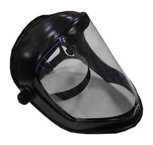 Masca de protecţie