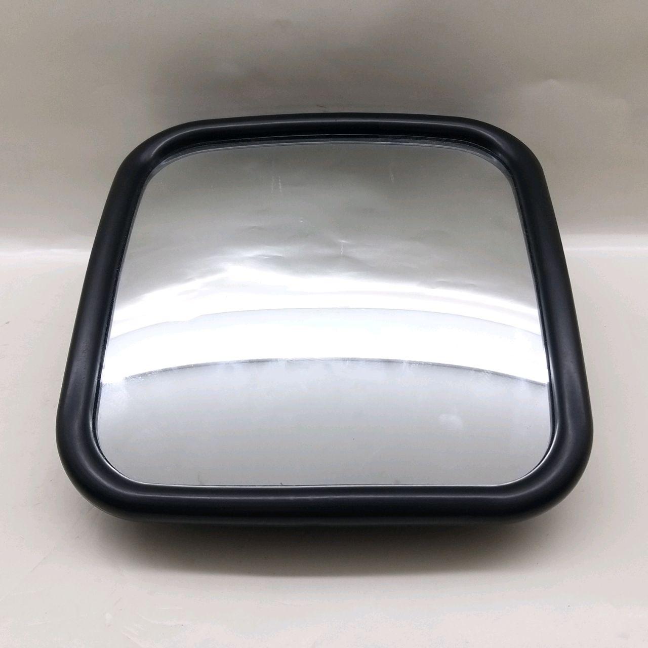 Oglinda 18x18
