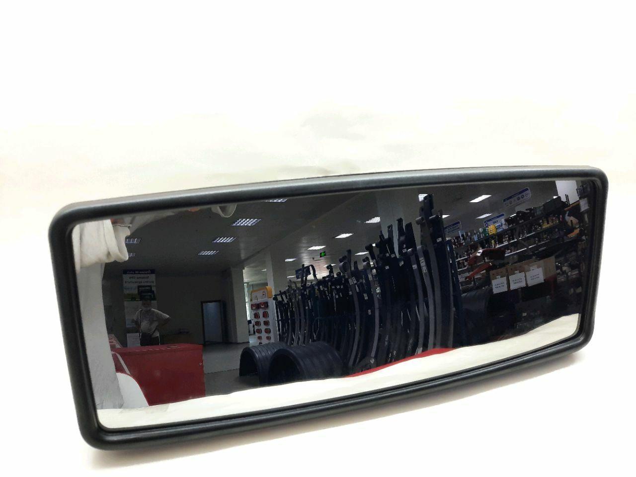 Oglinda exteriora ACTROS 1844