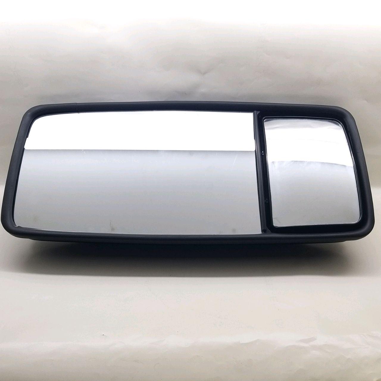 Oglinda p/u camion 50x22 (dreapta)