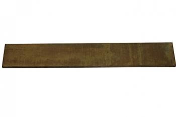 Paleta pompei KO-510 (420x45x5.5)