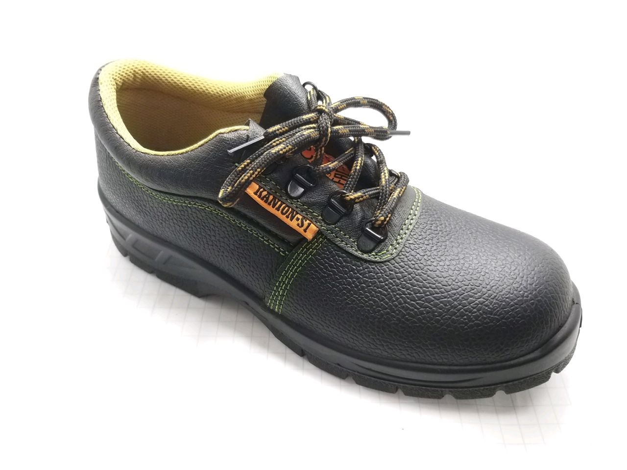 Pantofi p/u bărbaţi 41