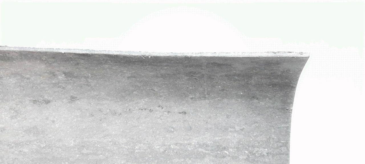 Paranit 5.0 mm (kg) VATI