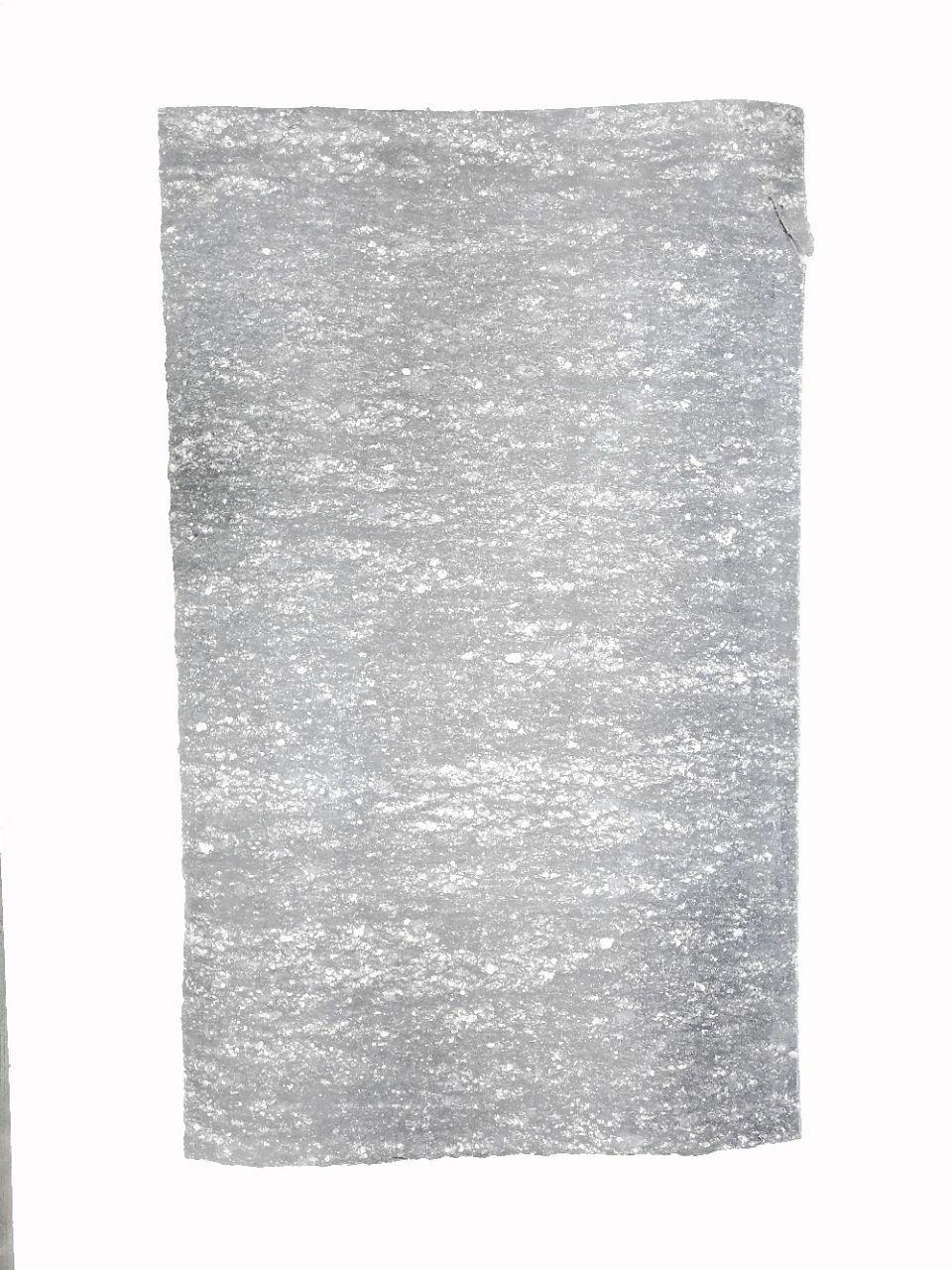 Paronit 0.6 mm (kg) VATI