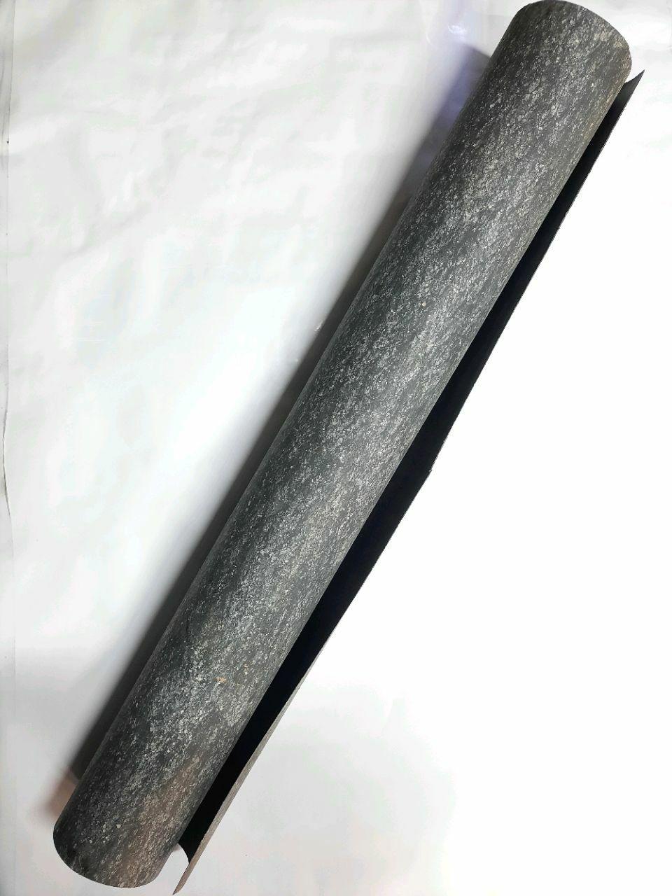 Paronit 1.0 mm (kg) VATI