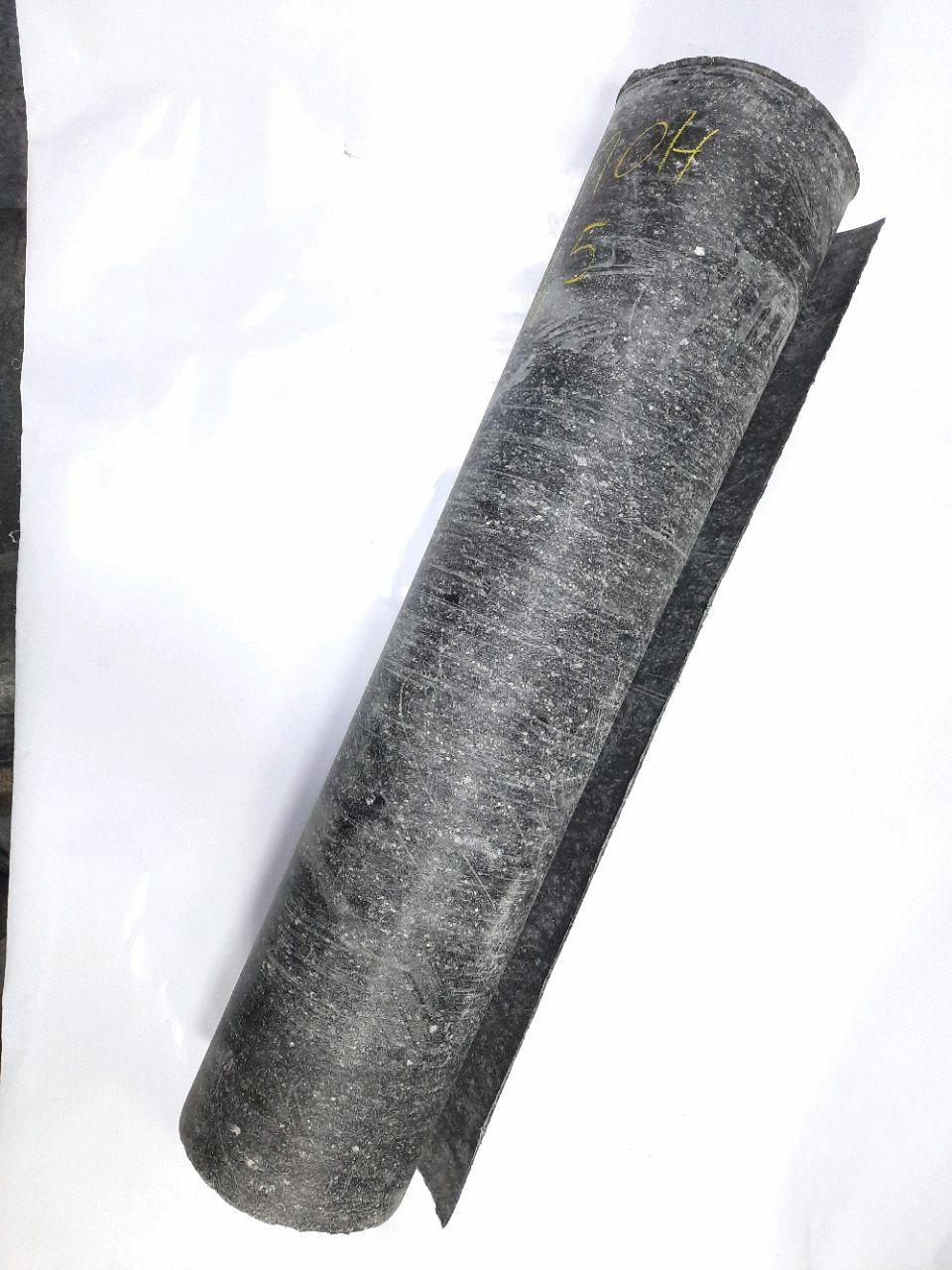 Paronit 1.5 mm (kg) VATI