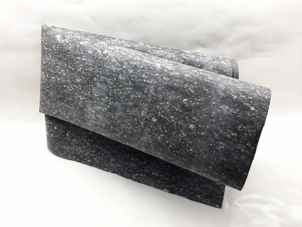 Paronit 3.0 mm (kg) VATI