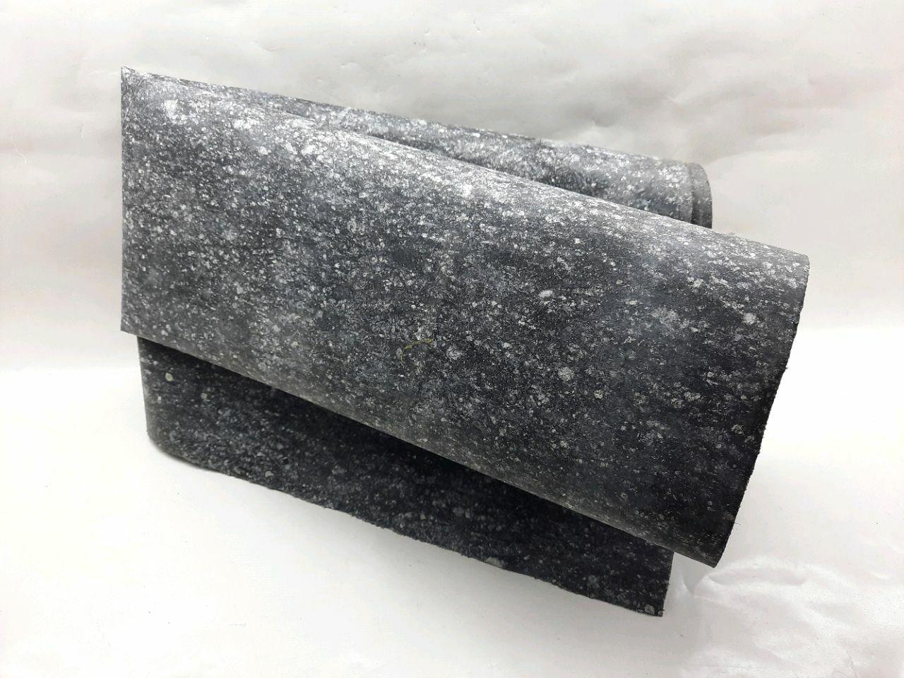Paronit rezistent ulei/combustibil 1.0 mm (kg) VATI