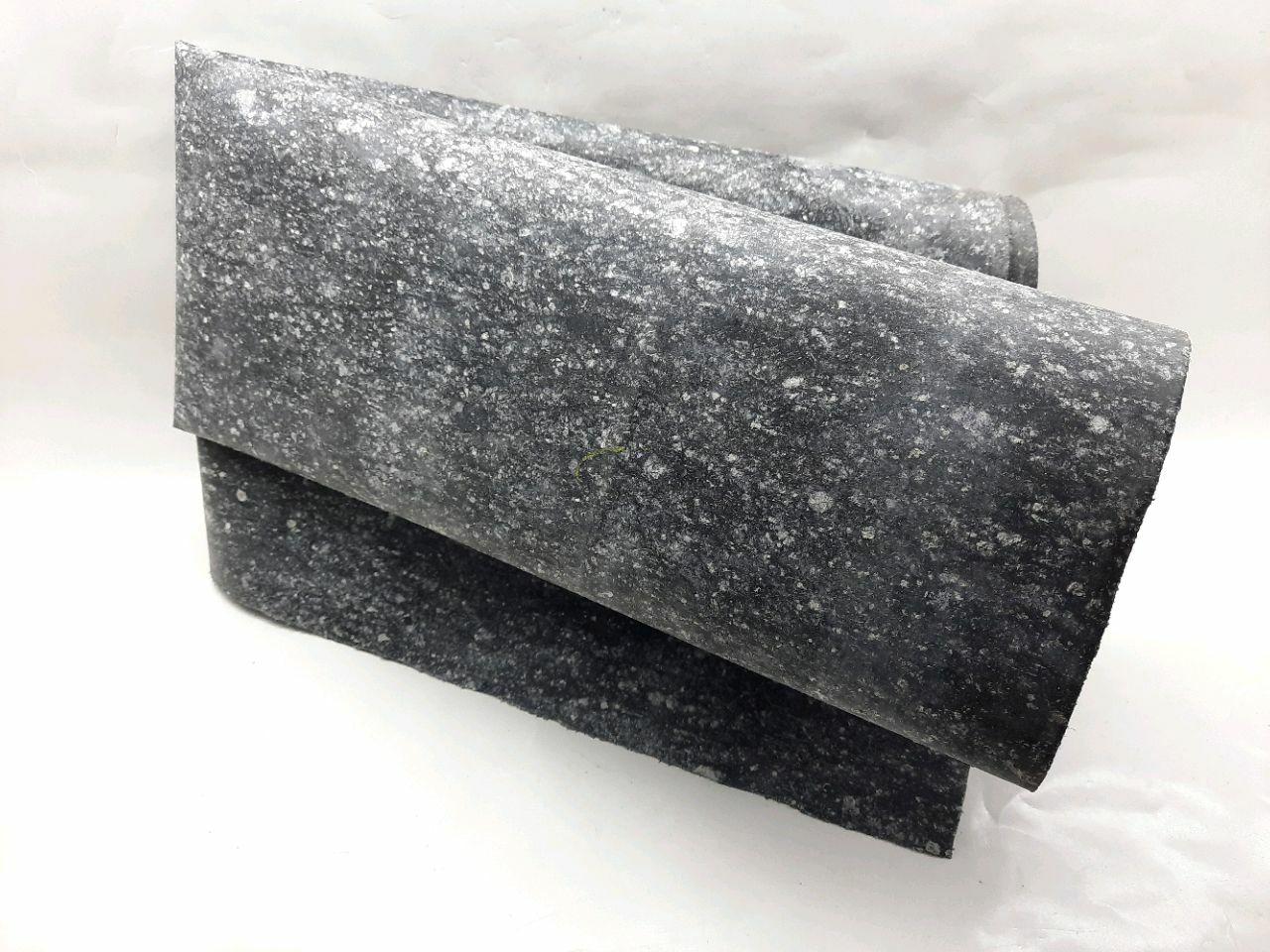Paronit rezistent ulei/combustibil 1.5 mm (kg) VATI