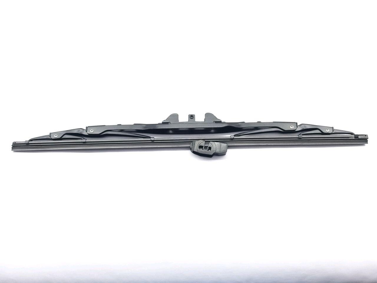 Perie stergatoare p/parbriz 40cm HEYNER Exclusive