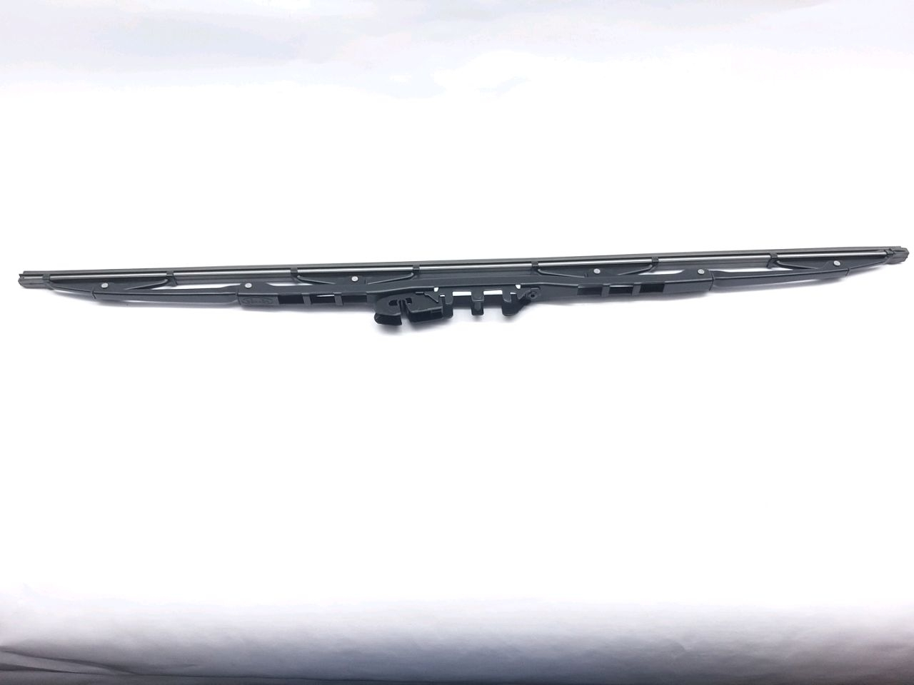 Perie stergatoare p/parbriz 40cm HEYNER Hybrid