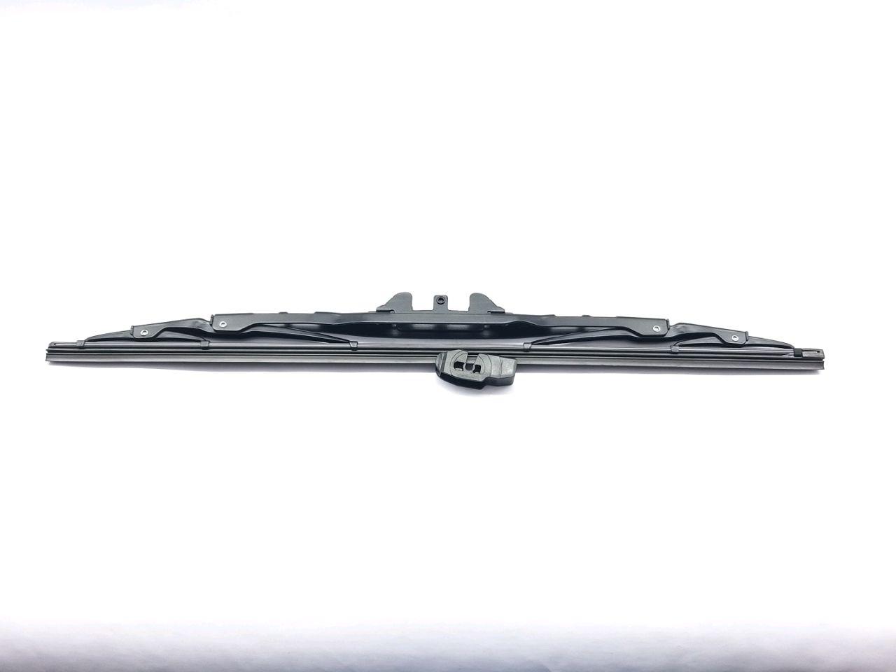 Perie stergatoare p/parbriz 43cm HEYNER Hybrid