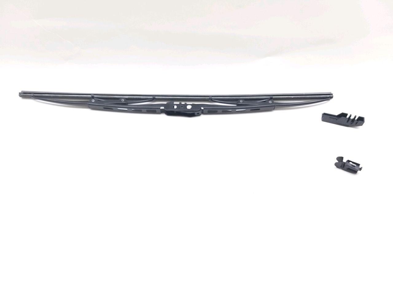 Perie ştergătoare p/parbriz 450mm Blario