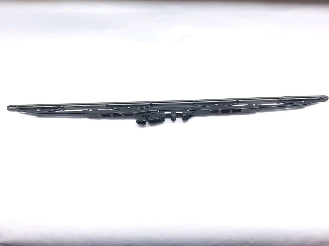 Perie stergatoare p/parbriz 45cm HEYNER Hybrid