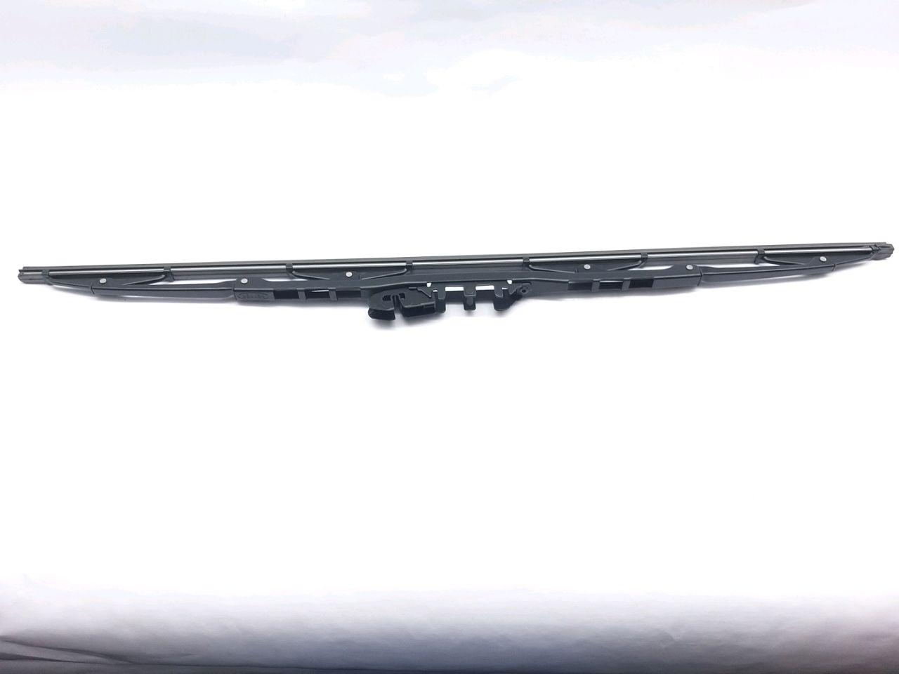 Perie stergatoare p/parbriz 48cm HEYNER Exclusive