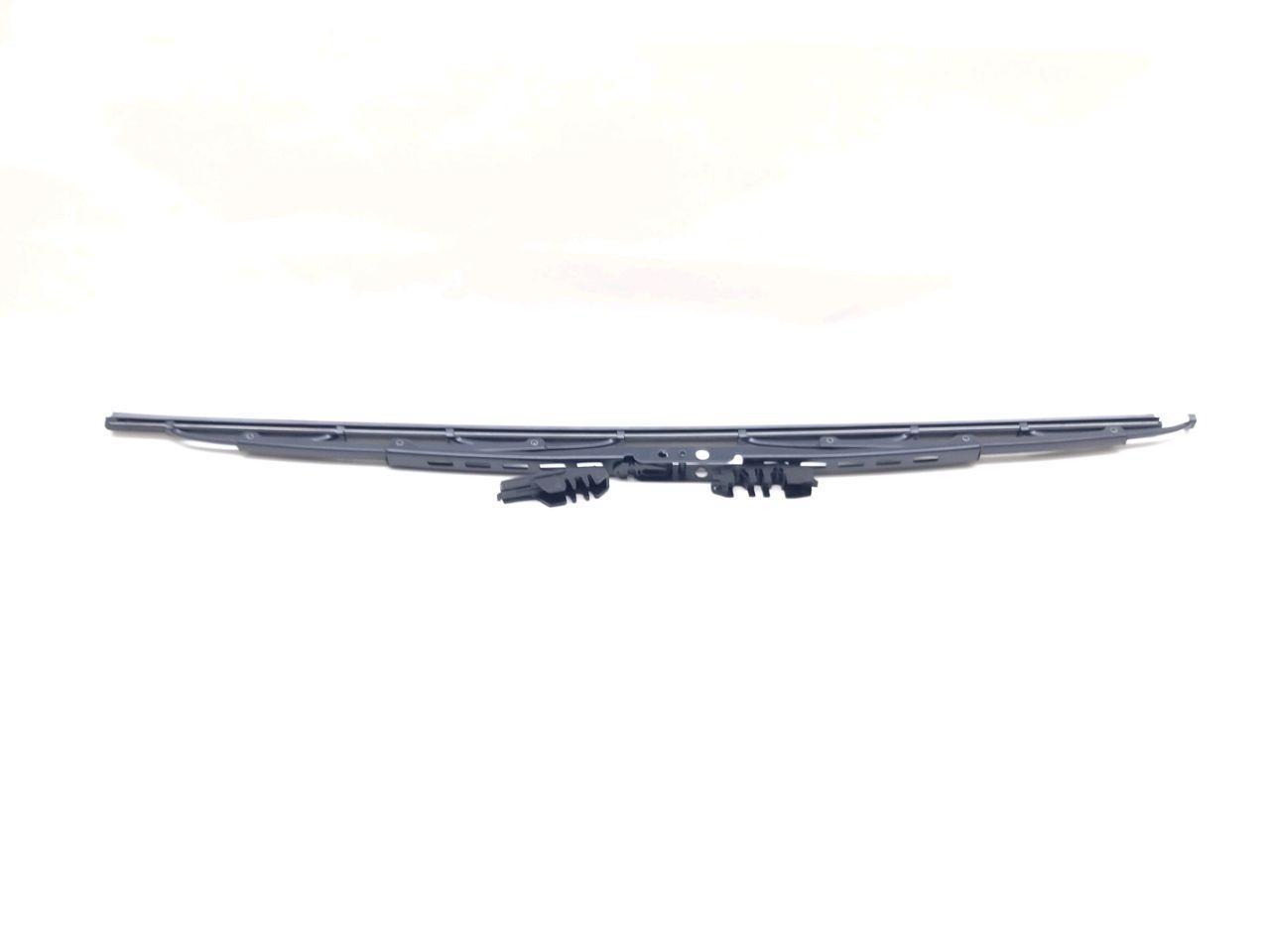 Perie ştergătoare p/parbriz 550mm Blario