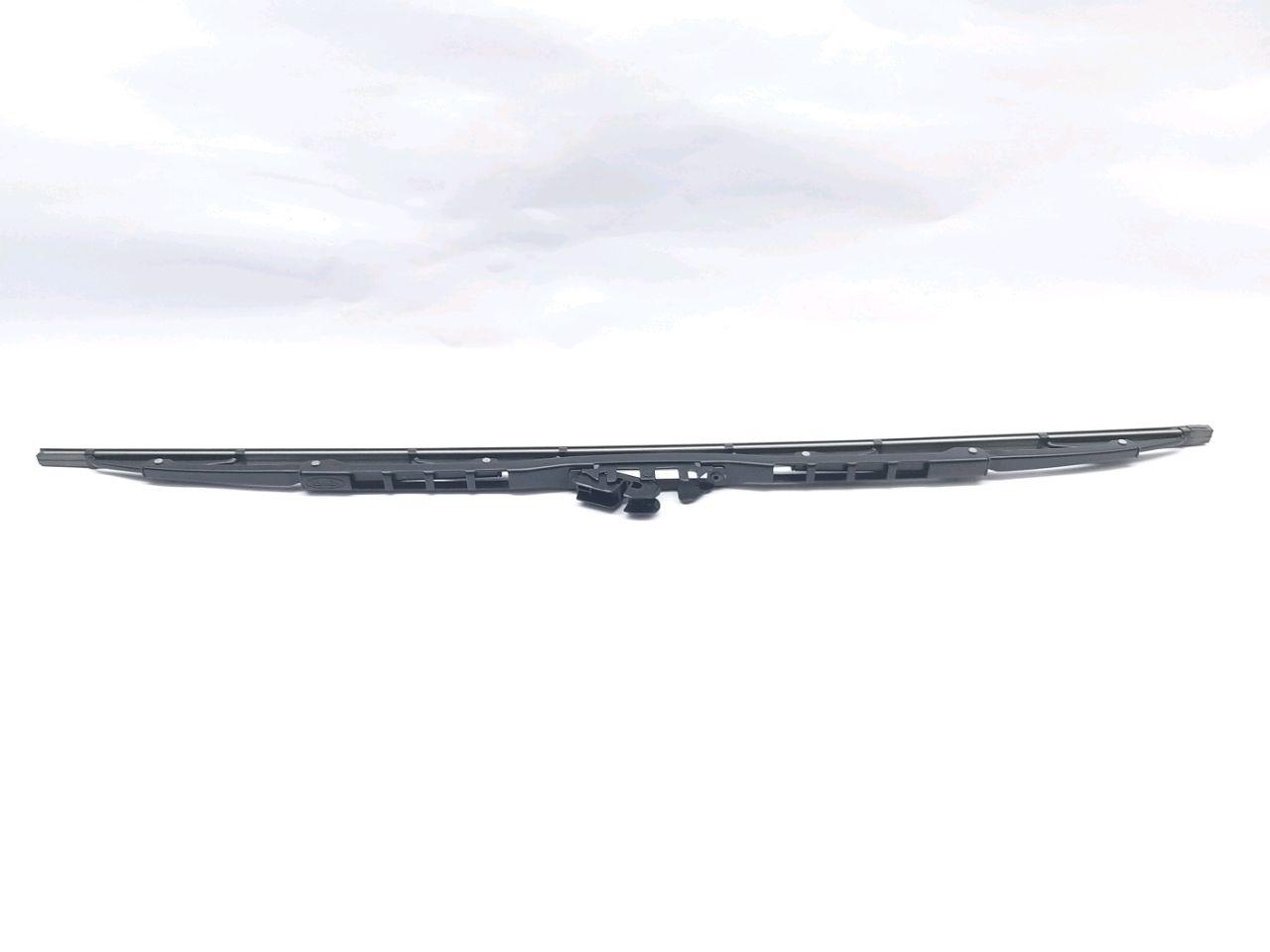 Perie stergatoare p/parbriz 60cm HEYNER Exclusive