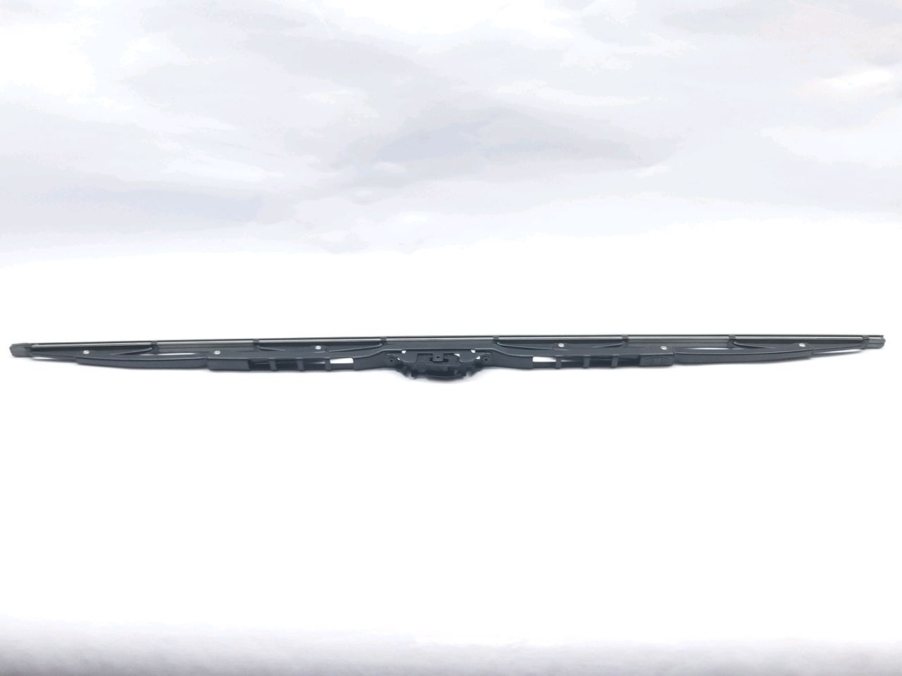 Perie stergatoare p/parbriz 65cm HEYNER Exclusive