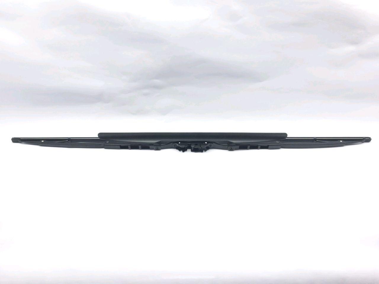 Perie stergatoare p/parbriz 70cm HEYNER Exclusive