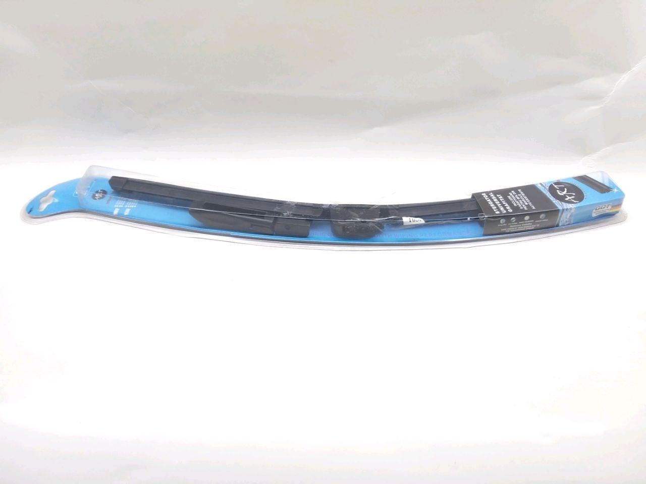 Perie ştergătoare p/parbriz 8 adapt. 21 530мм ART