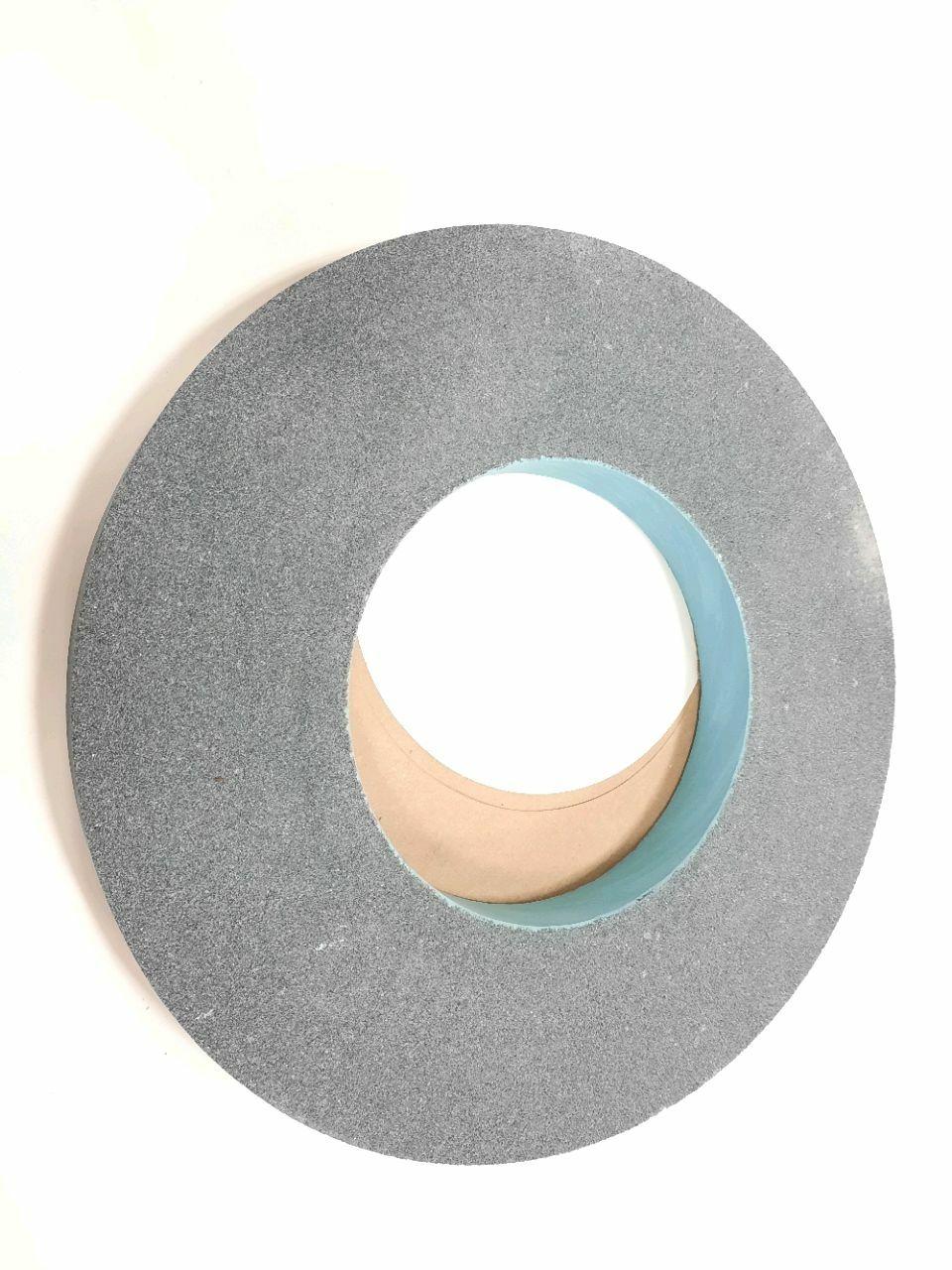 Piatră abrazivă 25A-200х20х32