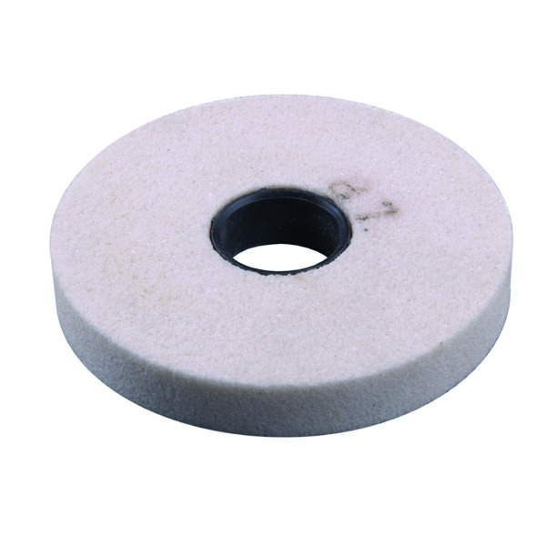 Piatră abrazivă 25A-350х40х127