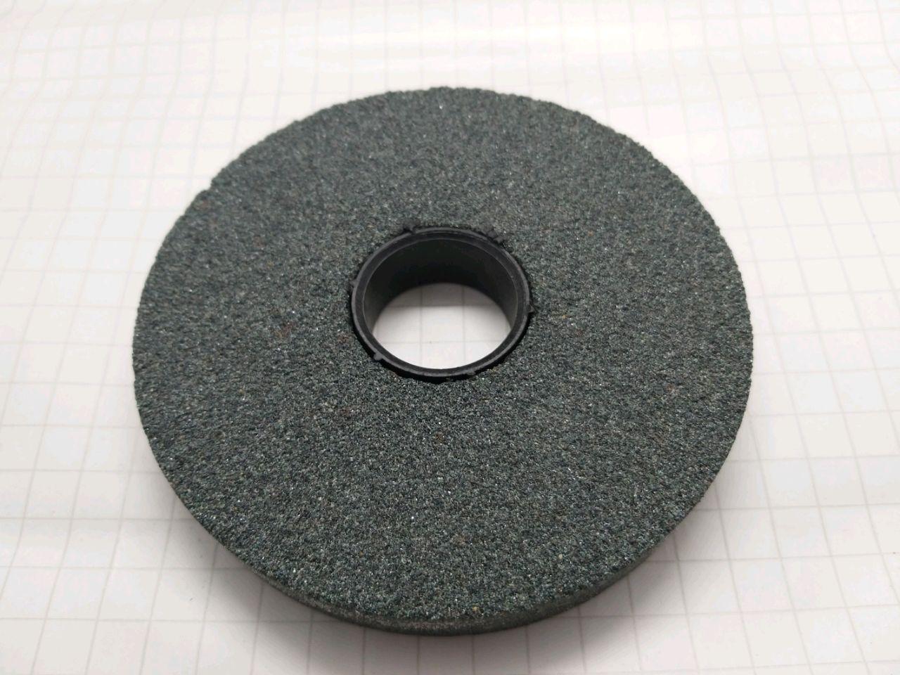 Piatră abrazivă 63C-150х20х32