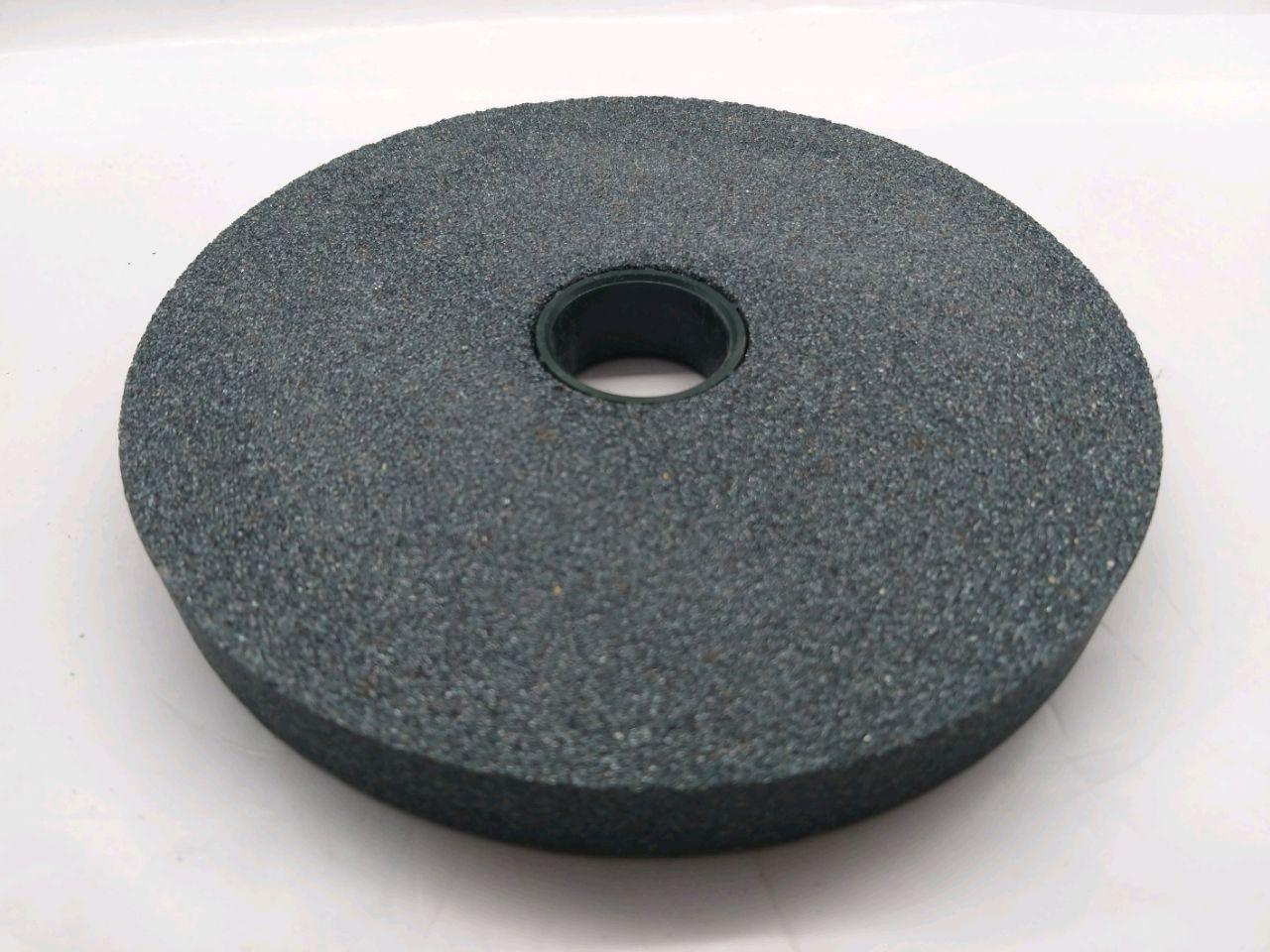 Piatră abrazivă 63C-175х20х32
