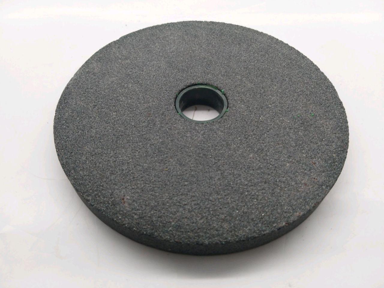 Piatră abrazivă 63C-200х20х32