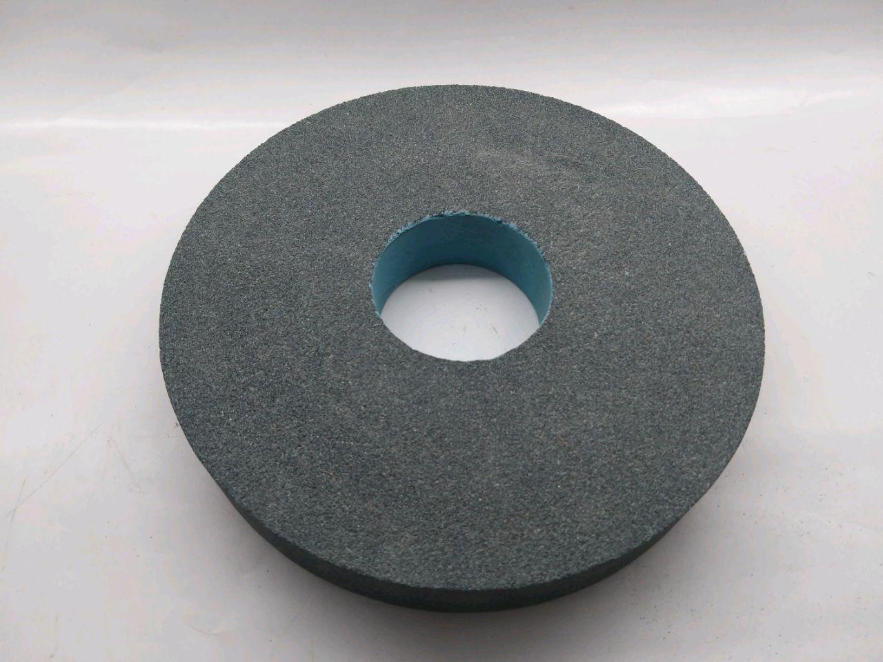Piatră abrazivă 63C-250х40х76