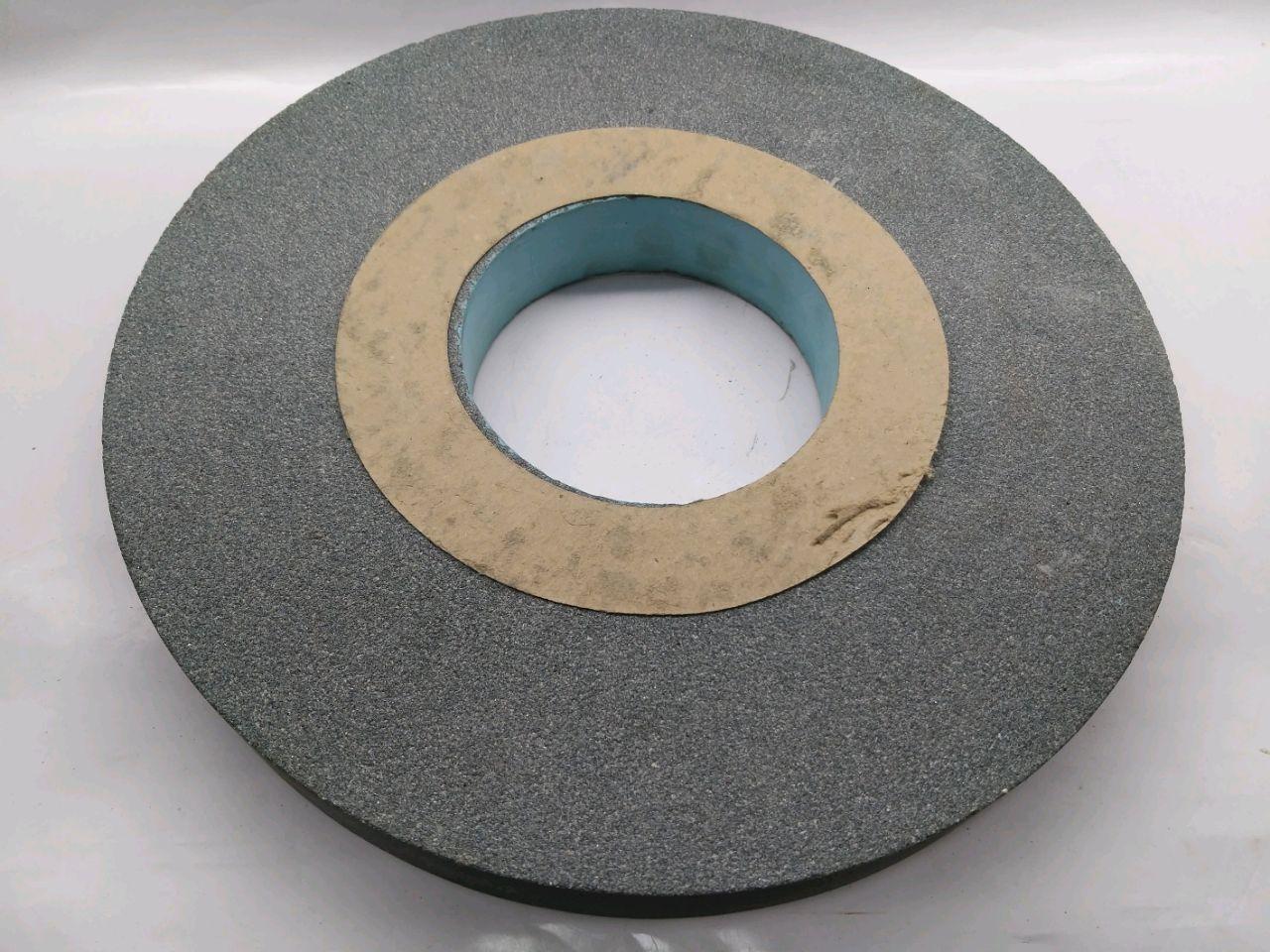 Piatră abrazivă 63C-350х40х127