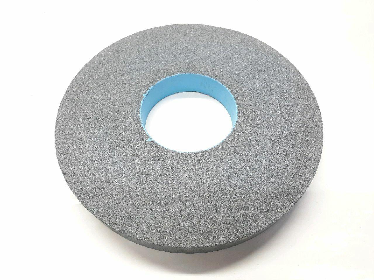 Piatră abrazivă 63C-400х40х127