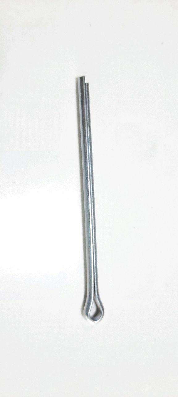 Pin 4x70