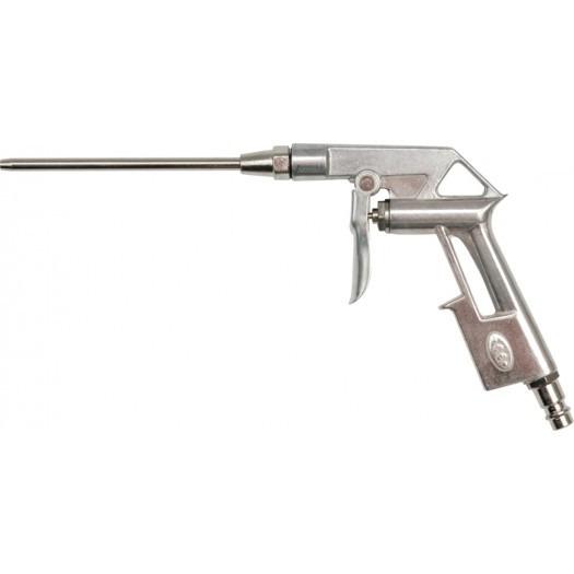 Pistol de suflare