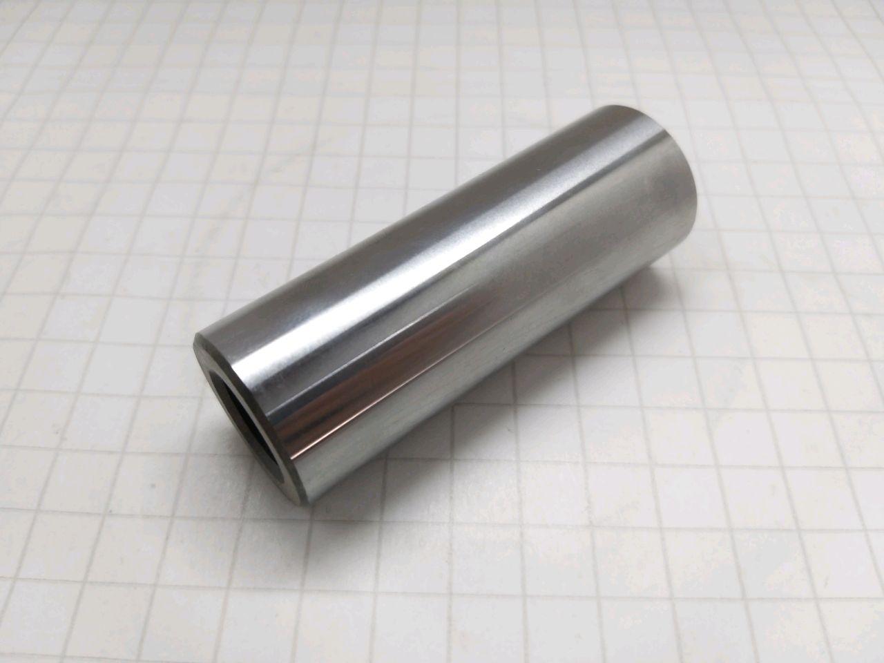 Piston pin 195