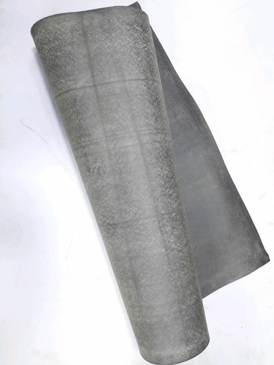 Placa de cauciuc-tehic 2N-1-TMKS-C-5