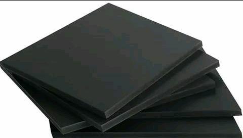 Plastina metalic TMCS 1000x200x40